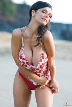 red_hawaii04